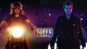 NOS4A2 thumbnail