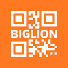 Biglion партнер icon