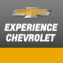 Experience Chevrolet