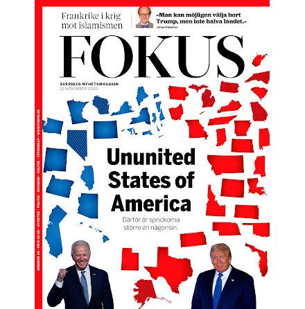 Fokus #45/20