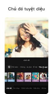 VivaVideo: Video biên tập 2