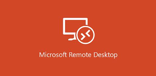 Microsoft Remote Desktop Beta - Apps on Google Play