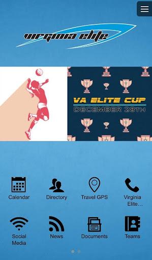 VA Elite