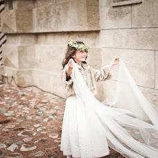 Vestuvių fotografas Dana Saparova (DanaSaparova). Nuotrauka 01.02.2013