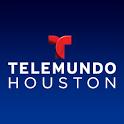 Telemundo Houston icon