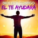 Imagenes Cristianas icon