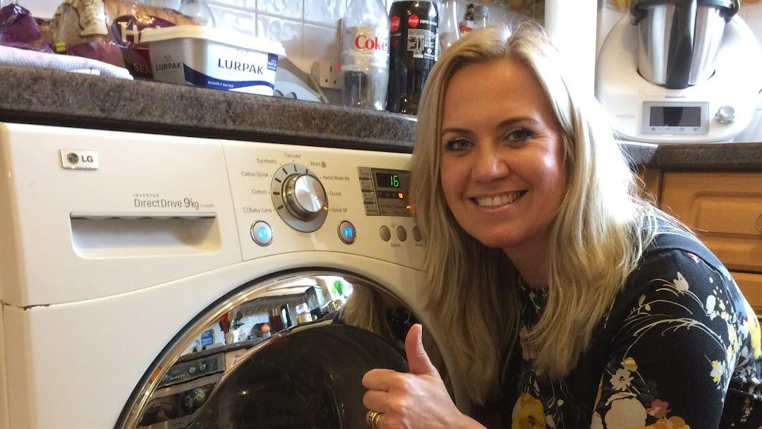 Appliance Repairs 24 Hrs,Cheap Repairs,Milton Keynes