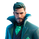 Fortnite Tailor HD Wallpapers