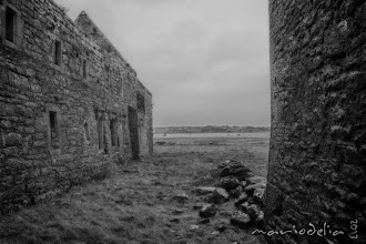 Photo: Ross Errily Friary