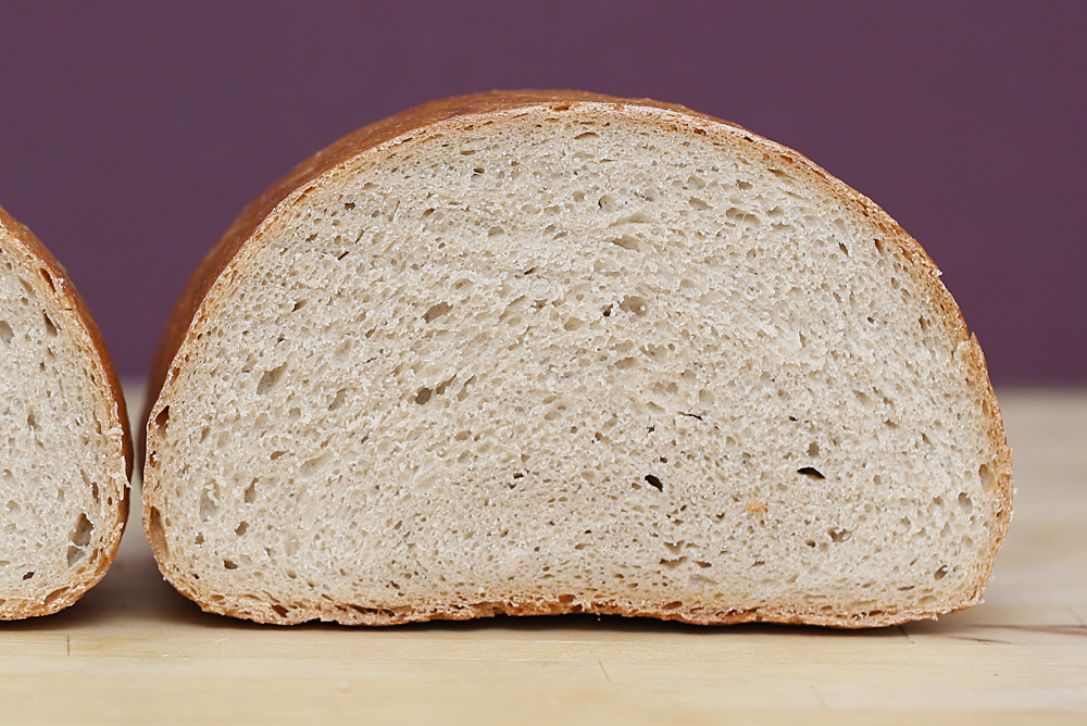 производство картинки жидкий хлеб они теперь