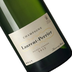 Champagne Laurent Perrier Julhès