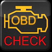 Torque Lite (OBD2 && Car)