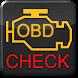 Torque Lite (OBD2 & Car) - Androidアプリ