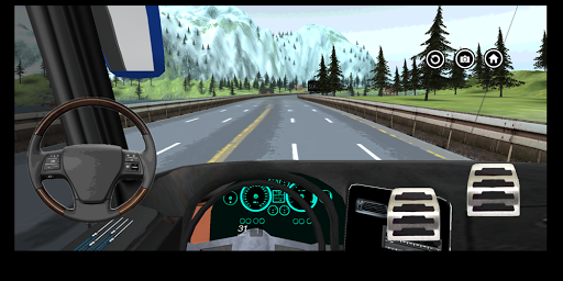 World Cup Bus Simulator 3D  screenshots 4