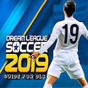 HintsFor Dream Winner Soccer 2019 icon