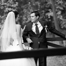 Wedding photographer Dmitriy Gorenkov (Beatfoto). Photo of 25.03.2013