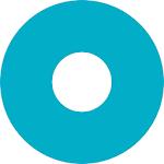 Circle Smart Parental Controls Icon