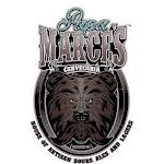 Logo of Papa Marce's Shaka