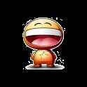 Truyện cười tổng hợp icon