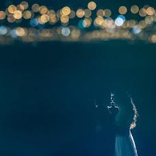 Hochzeitsfotograf Elena Alonso (ElenaAlonso). Foto vom 27.03.2019