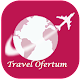 Download Travel Ofertum For PC Windows and Mac