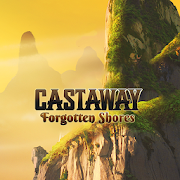 Castaway  Adventure Mystery Puzzle Game