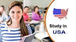 USA Student Visa Consultant | 7th Sky Edu