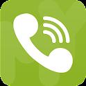 MyPhone Connect icon