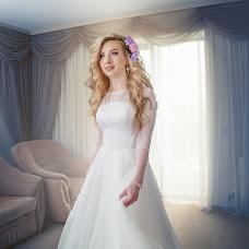 Wedding photographer Ruslan Sidko (rassal). Photo of 14.09.2017