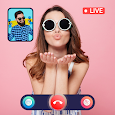 Live Video Chat App Free - Chat With Strangers