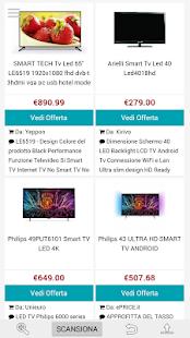 EanBook trova prezzi - Apps on Google Play