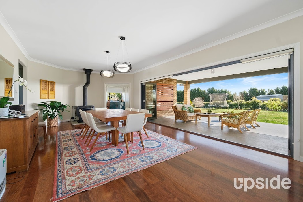 Main photo of property at 23 Windsor Crescent, Moss Vale 2577
