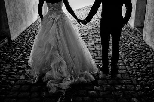 Wedding photographer Vali Matei (matei). Photo of 06.09.2016