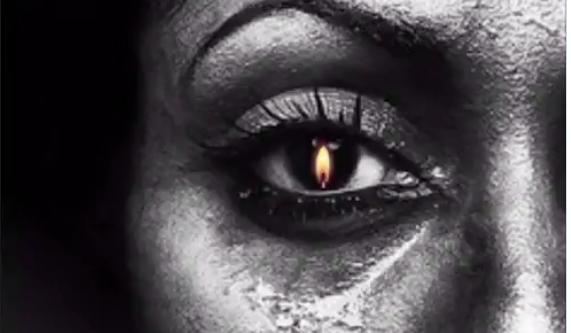 LUISTER | EFF stel 'n lied vry ter ondersteuning van die slagoffer van mishandeling van vrouens en kinders - TimesLIVE