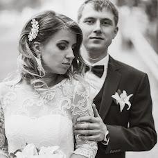 Wedding photographer Maksim Mazunin (MaxMazunin). Photo of 01.10.2017