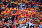 Gaat KV Mechelen opnieuw de UEFA Supercup winnen?