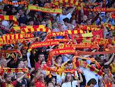 Dankzij Esports speelt KV Mechelen opnieuw de UEFA Supercup tegen PSV