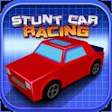 Stunt Car Racing Premium icon