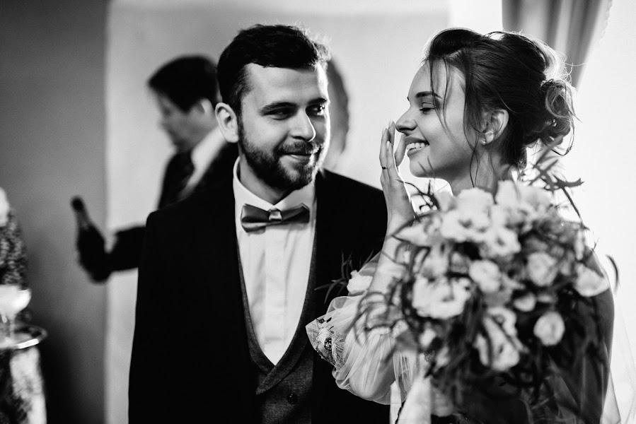 Свадебный фотограф Вадик Мартынчук (VadikMartynchuk). Фотография от 04.05.2018