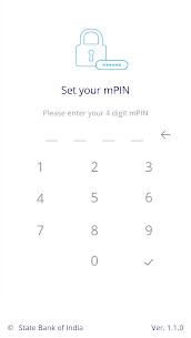 SBI Secure OTP 2.1.1 APK Mod Latest Version 3