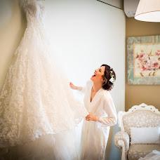 Wedding photographer Fabio Fischetti (fischetti). Photo of 03.08.2017