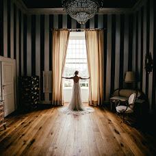 Wedding photographer Nicole Schweizer (nicoleschweize). Photo of 26.10.2017