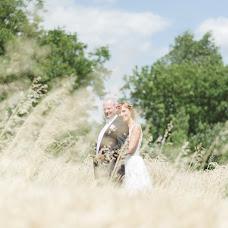 Wedding photographer Mario Bocak (bocak). Photo of 27.07.2016
