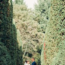 Wedding photographer Bogdan Bic (Dixi). Photo of 10.02.2017
