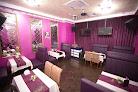 Фото №3 зала Фламинго