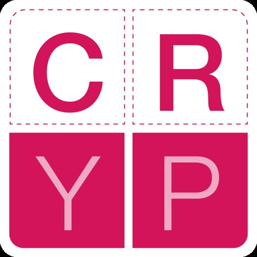 Cryptogram Cryptoquote Puzzle