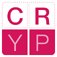 Cryptogram Cryptoquote Puzzle file APK for Gaming PC/PS3/PS4 Smart TV