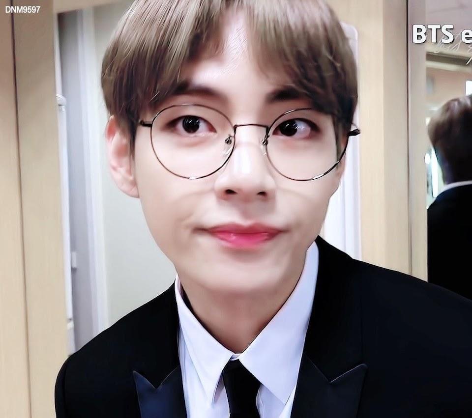 glasses30