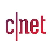 CNET's Tech Today