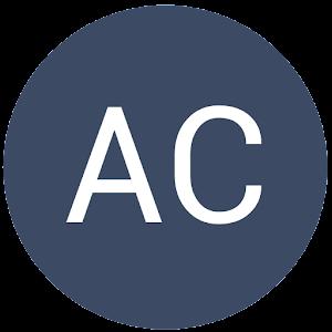 Tải Anand Computers(Regd.) APK